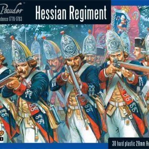 WGR-AWI-03-AWI-Hessians-a